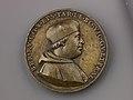 Medal- Bernardo de Rossi MET 1275r-1.jpg