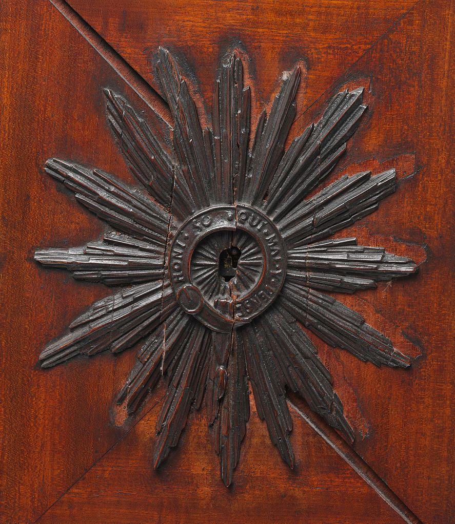File:Medal cabinet MET DP111809.jpg - Wikimedia Commons