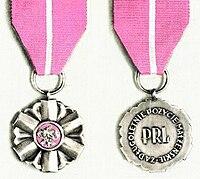 Medal za Długoletnie Pożycie Małżeńskie.jpg