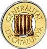 Medalla Or Generalitat 3.jpg