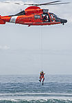 Medical students take to the water to learn about hypothermia 150407-G-NW142-213.jpg