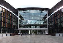 AuBergewohnlich Mediengruppe RTL Deutschland