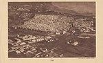 Medina of Sfax view.jpg