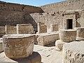Medinet Habu Ramses III. Tempel 36.JPG