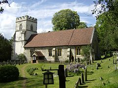 Medmenham Church.JPG