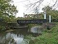 Meersel trambrug 3.jpg