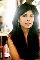 Megha Ramaswamy.jpg