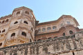 Meherangarh Fort 01.jpg