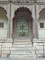 Meherangarh Fort Rajasthan India 45.jpg