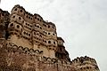 Mehrangarh - Jodhpur (8029702250).jpg
