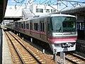Meitetsu-300EMU.jpg