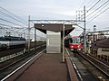 Meitetsu-Sako-Station-platform.jpg