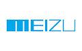 Meizu logo 2013.jpg