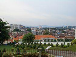 Melaka-from-St-Pauls-Hill-2188.jpg