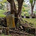 Melaka Malaysia Chinese-Cemetery-at-Bukit-Cina-02.jpg