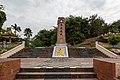 Melaka Malaysia Melaka-Warrior-Monument-06.jpg