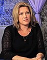 Melissa Disney on VO Buzz Weekly.jpg