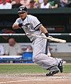 Melky Cabrera 2007.jpg