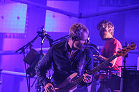 Melt Festival 2013 - Atoms For Peace-9.jpg