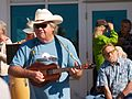 Member of the Santa Cruz Ukelele Club (8508501903).jpg