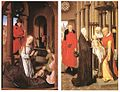 Memling Adoration of the Magi wings.jpg