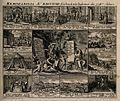 Memorabilia Gedenckwürdigkeiten 1718.jpg