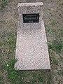 Memorial Cemetery Individual grave (70).jpg
