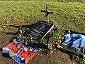 Memorial stone 5.jpg