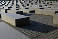 Memorial to the Murdered Jews of Europe view 2.jpg