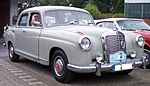 Mercedes-Benz 219 grey vr.jpg