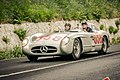 Mercedes-Benz 300SLR at Mille Miglia 2012.jpg