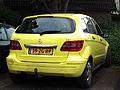 Mercedes-Benz B180 CDI (9066027049).jpg