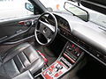 Mercedes-Benz C126 (2) Travelarz.JPG