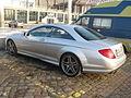 Mercedes-Benz CL63 AMG (12573591253).jpg