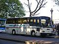 Mercedes ACS-Bustouristik Pütz,Hürth, Germany. BM-BB 821 - Flickr - sludgegulper.jpg