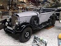 Mercedes Benz G4 1938.jpg