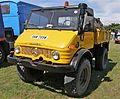 Mercedes Unimog - Flickr - mick - Lumix.jpg