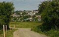Merchweiler Ansicht 2020-05-31 (01).jpg