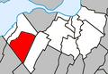 Mercier Quebec location diagram.PNG