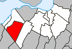 Mercier Quebec location diagram.PNG