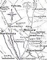 Merckem peninsula, Flanders, 1917(2).jpg