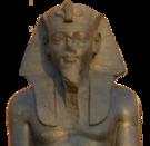 Merenptah -  Bild