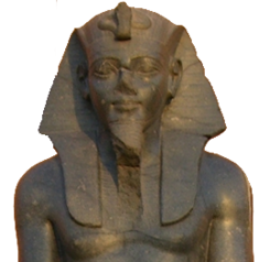 Merenptah Louxor-HeadAndShoulders-BackgroundKnockedOut.png