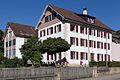 Merishausen-Schulhaus.jpg