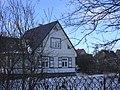 Merivälja, Kesktee - panoramio - Aulo Aasmaa.jpg