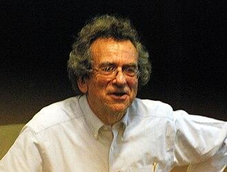 N. David Mermin - N. David Mermin