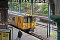 Merseyrail service, Chester Railway Station (geograph 2986936).jpg