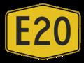 Mes-e20.png