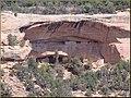 Mesa Verde, Mesa Top Loop 8-08 (8529195546).jpg