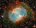 Messier 27 (Image Of Team) (18852848982).jpg
